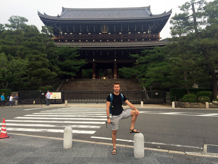6-кіото-храми7