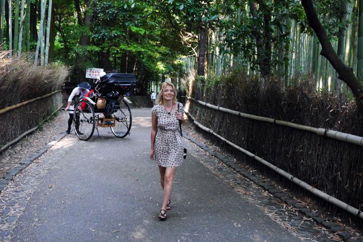 7-Бамбуковий-ліс3