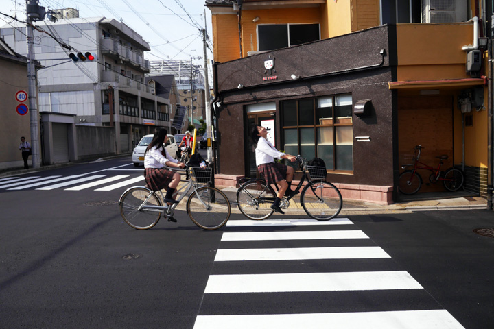 8-Кіото-місто