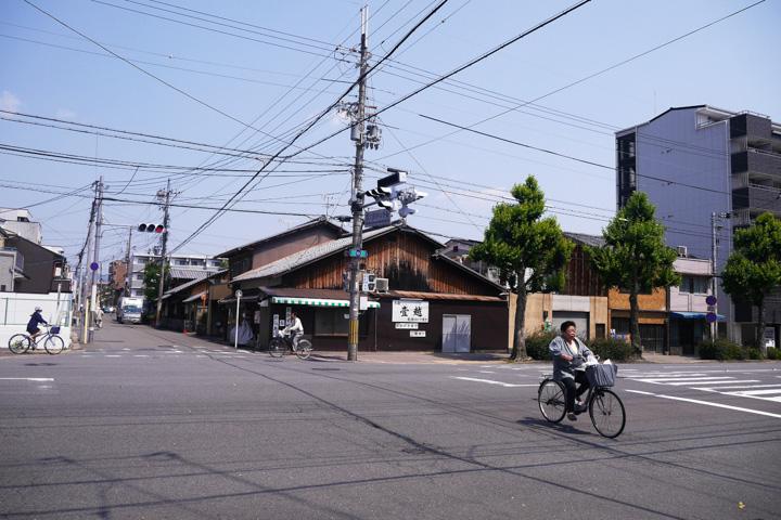 8-Кіото-місто4