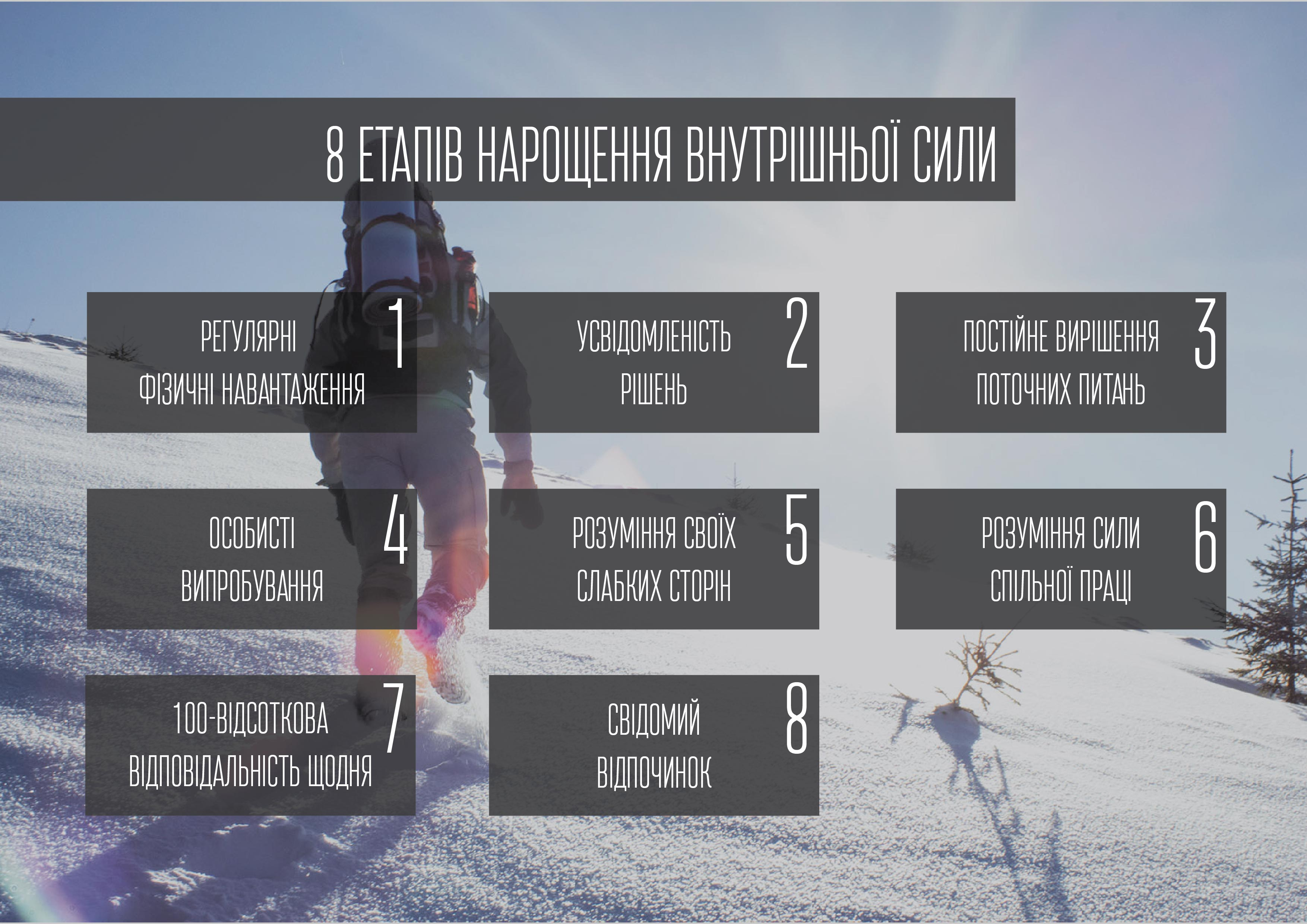 8 steps-01