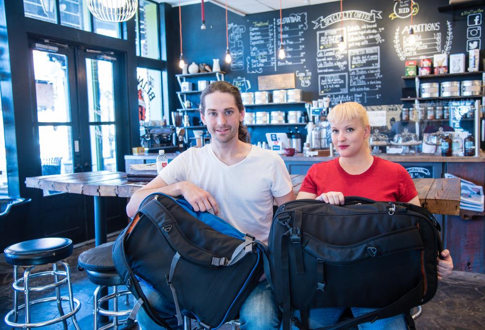 backpackentrepreneurs