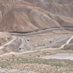 Дорога з Кашміру до Ладаху (ч.1)