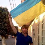 10+ способів підтримати #Євромайдан, якщо Ви не можете вийти на вулицю