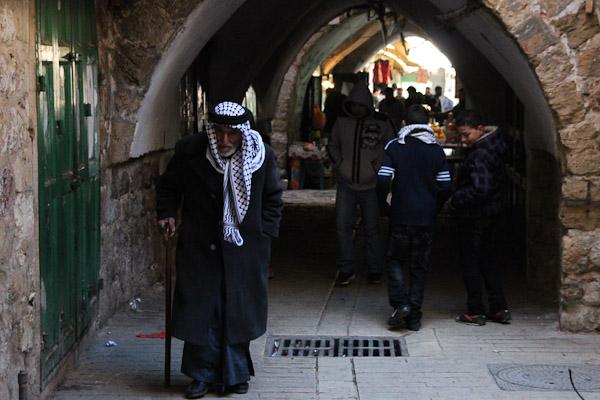 палестина-хеврон3