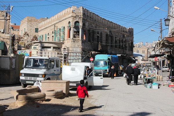 хеврон-палестина1