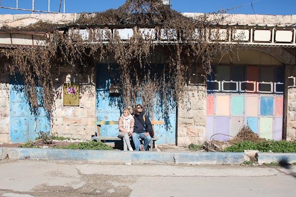 хеврон-палестина2