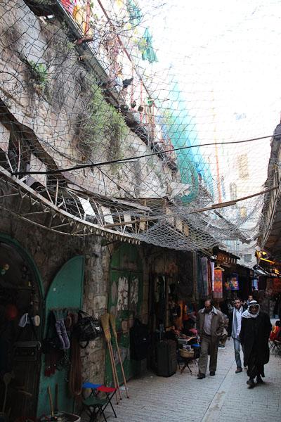 хеврон-палестина4