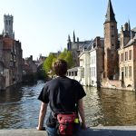 Дешеві подорожі Європою
