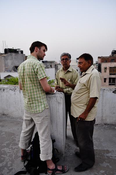 Оренда квартир у Делі