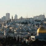 Єрусалимський синдром