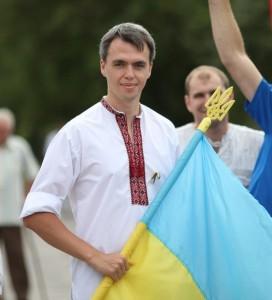 Мирослав Ліщинський