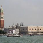 Венеція і навколо… ЩО? КУДИ? і ЯК?