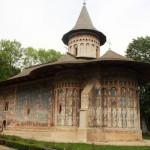 Найцікавіші місця Румунії