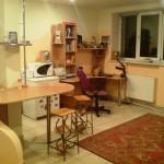 Здаю свою квартиру-студіо у Львові