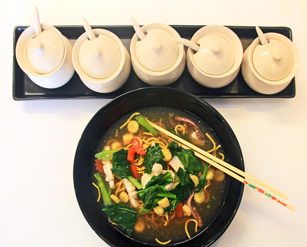 Їжа Тайланд (14)