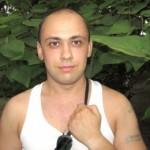 OM TV #9 – Денис Малихін, екстремальний копірайтер