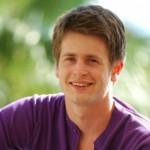 OM TV #7 – Андрій Поліщук, крутий організатор бізнес подій: семінарів, тренінгів, конференцій…