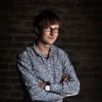OM TV #10 – Устин Компанієць, класний фотограф