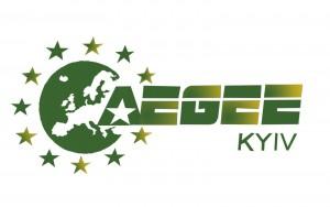 AEGEE-Kiev