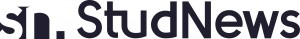 StudNews-logo