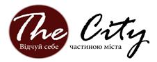 cropped-logo_city