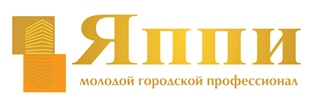 logo yap_new