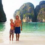 Скільки насправді коштує життя і відпочинок в Тайланді?