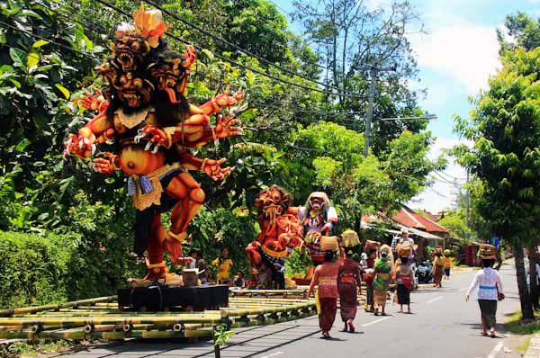 балі-культура