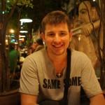 OM TV #16 – Ігор Полтавцев, експерт по пошуку роботи і працевлаштуванню в інтернеті