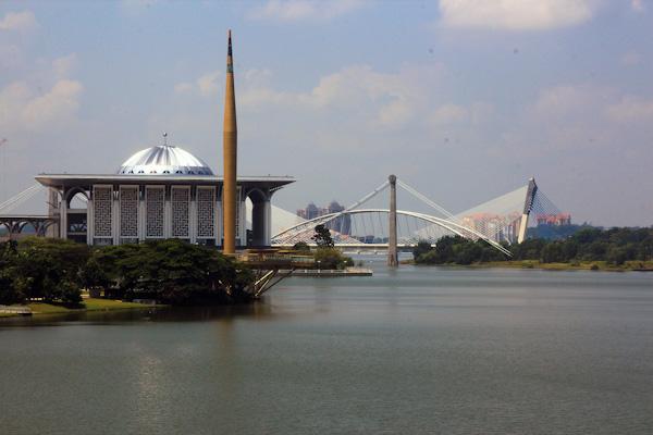 малайзія (14)