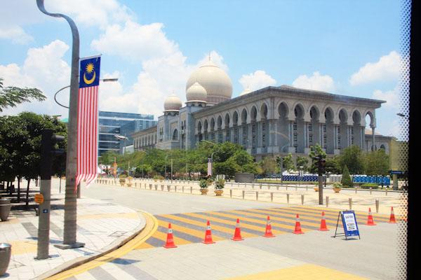 малайзія (15)