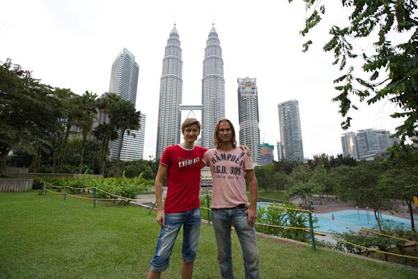малайзія (26)