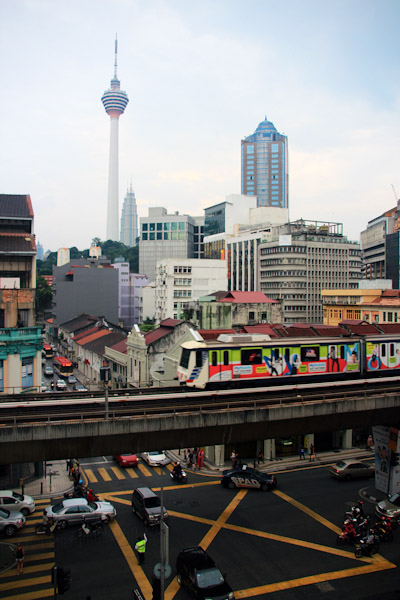 малайзія (4)