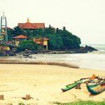 Шрі-Ланка, або Скільки насправді коштує подорож і відпочинок на острові Цейлон
