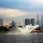 Малайзія – три різні нації, одна успішна країна