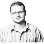"""OM TV #22 – Андрій Богданович, заступник голови партії """"Демократичний Альянс"""" і блогер"""