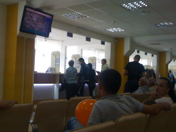 візовий-центр-львів2