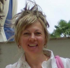 Еліна Карачевська