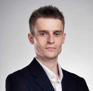 Иван Будько