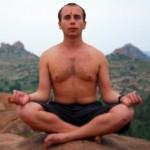 SelfDevConf (день 4) – Станіслав Єкімов