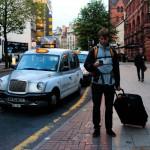 Як потрапити у Великобританію без візи