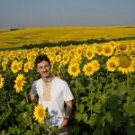 Що варто взяти з собою у подорож Україною