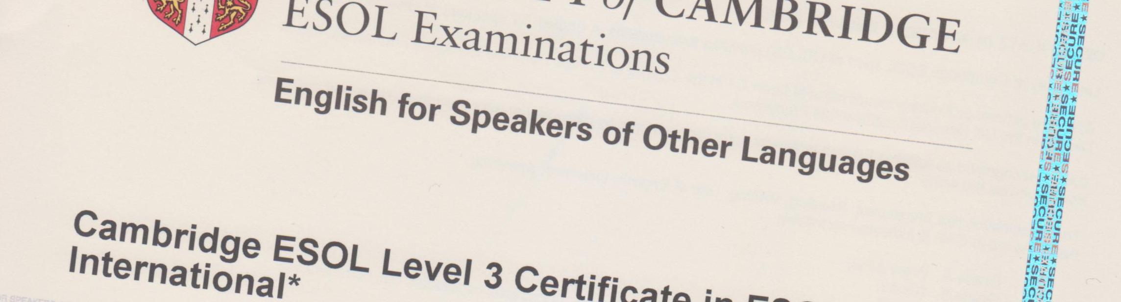 CAE_certificate_cropped