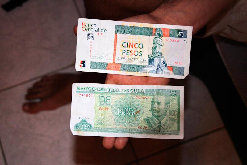 1 Cuba (2)