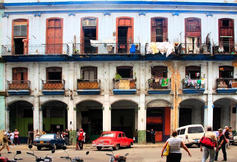 12 - Havana (160)