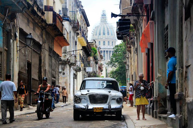 12 - Havana (177)