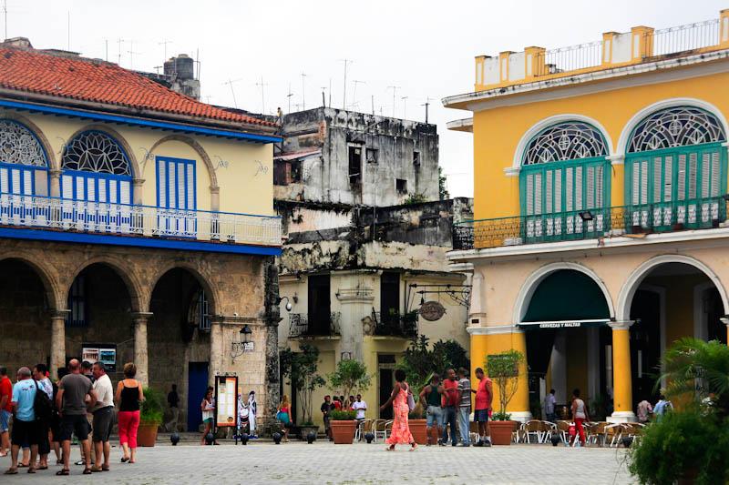 12 - Havana (184)