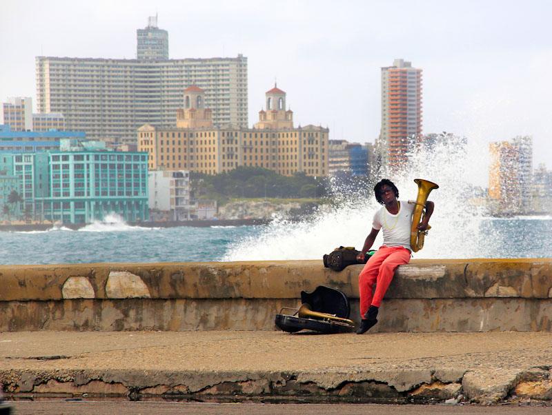 12 - Havana (223)