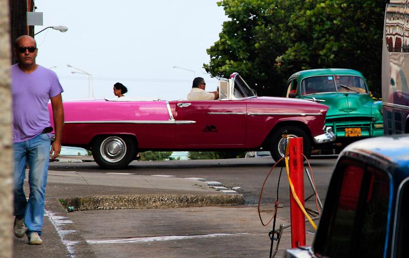 12 - Havana (3)
